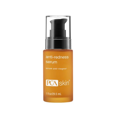 anti-redness-serum-pcd-pro.jpg