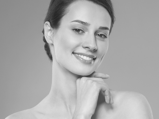 Finding the Right Combination of Cosmetic Injectables for You to Look Your Best