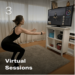 virtual-sessions@2x.png