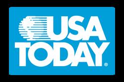 USA-Today-Logo-2007