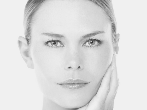 The Benefits of a Retinol Peel...