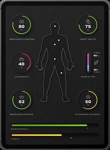 human-physiology@2x.png