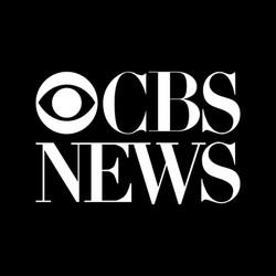 cbs-news-square-logo