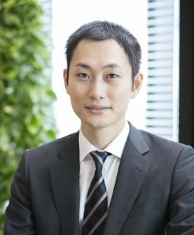 9月19日(木):月例セミナー 『スタートアップ・ベンチャー企業の M & A』