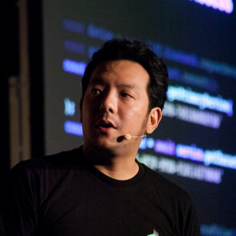 2月21日(金):月例セミナー『LINE Platformで作る新しいユーザーエ クスペリエンス』のご案内