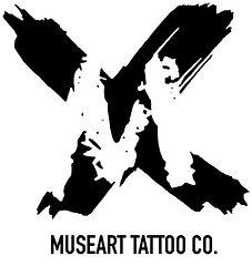 muse X_edited.jpg