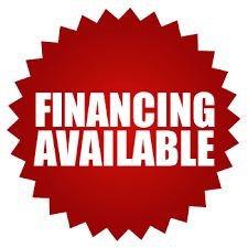 Financing Logo.JPG