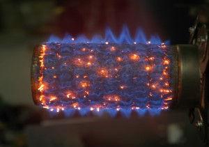 boiler_burner_3.jpg