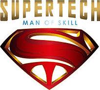 Super Tech.jpg