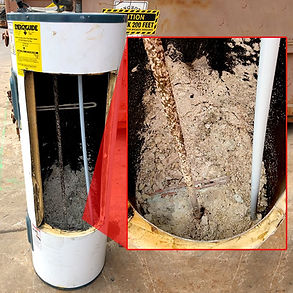 water heater minerals.jpg