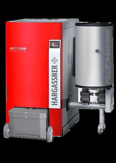 600x600m0.eco-pk-150-200-compressor-261.