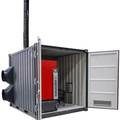 power-box-teaser-800x800.400x400m1.364