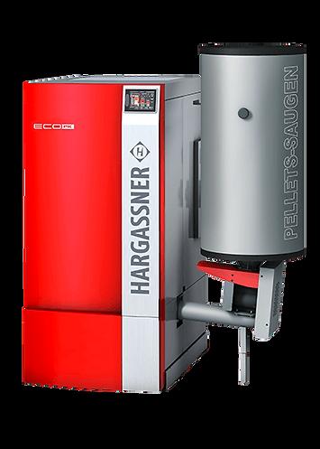 600x600m0.eco-pk-70-120-compressor-260.p