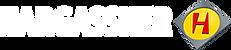 logo-md-en.png