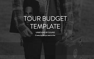 TOUR BUDGET TEMPLATE.jpeg