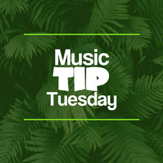 zzz7 Music Tip Tuesday II.jpg