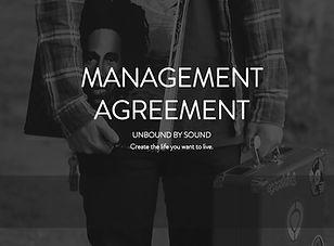 Management Agreement.jpeg