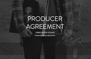 Producer Agreement.jpeg