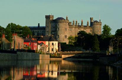 Kilkenny Country Music