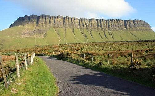 Sligo Country Music
