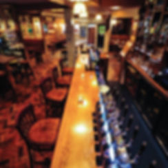 McGinns Bar Galway Music