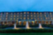 Mullingar Park Hotel Weekend Breaks