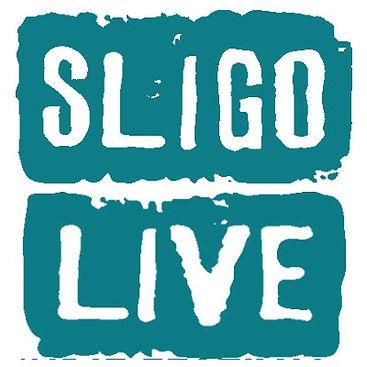 Sligo Live Festival