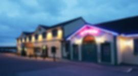 Rhuglenn Hotel Kilkenny Country Music