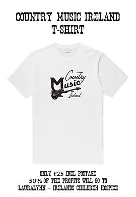 WEBSITE ADVERT CMI SHIRT.jpg