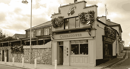 Curragower Limerick Music Concerts