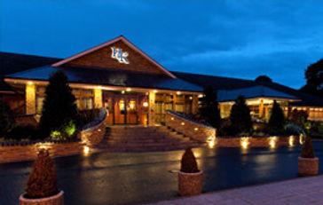 Hotel Kilmore cavan gigs