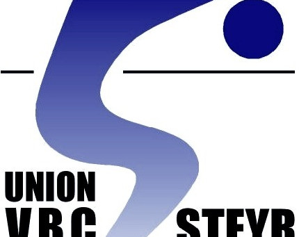 Abstiegskampf in Steyr
