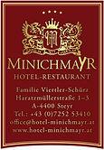 MINICHMAYR-Wappen_Logo_adresse_fam_16052