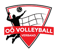 Logo_OÖVV_final-farbe.png