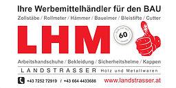 LHM_Banner 2000x1000 mm.jpg