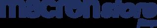 MacronstoreSteyr-heller-Hintergrund.png