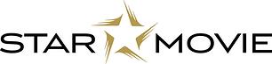 SM_Logo_4c_quer (1).png