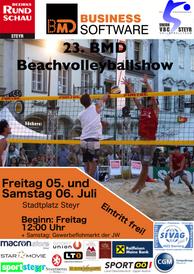 Beachvolleyballshow_Plakat2019.png