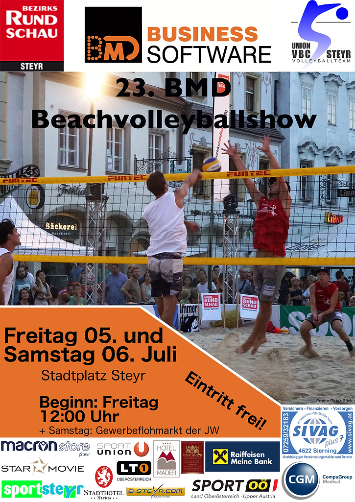 Beachvolleyballshow_Plakat2019.png
