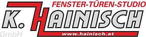 Logo Hainisch.jpg