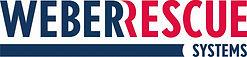 Logo-rescue-systems-cmyk.jpg