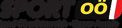 sportland_logo.png