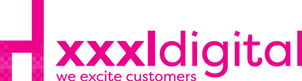 xxxldigital-horiz-pink-weexcitecustomers