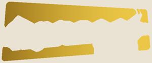 logo_espressomobil_300.png