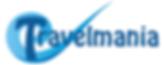 Travelmania Logo medium.fw.png