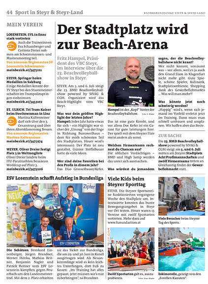 Beacharena_Stadtplatz.png