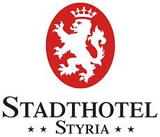 Stadthotel_Logo.jpg