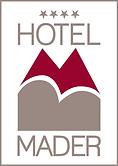 Hotel_Mader_Logo_SPONSOR-01.png