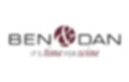 Logo Ben&Dan neu passt.png