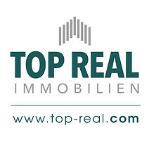TopReal.jpg